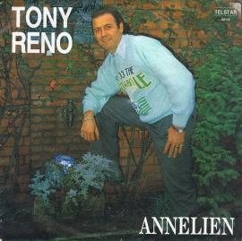 TONY RENO - ANNELIEN