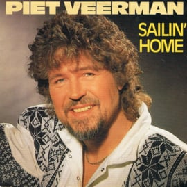 PIET VEERMAN - SAILING HOME