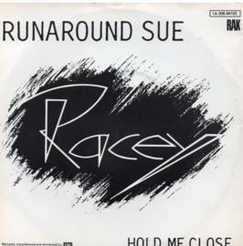 RACEY - RUNAROUND SUE
