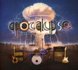 Apocalypse Blues Revue - Apocalypse Blues
