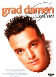 GRAD DAMEN - VROLIJK KERSTFEEST