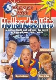 HOLLANDSE HITS DEEL 10