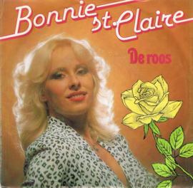 BONNIE ST. CLAIRE - DE ROOS