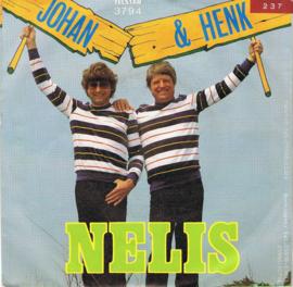 JOHAN & HENK - NELIS