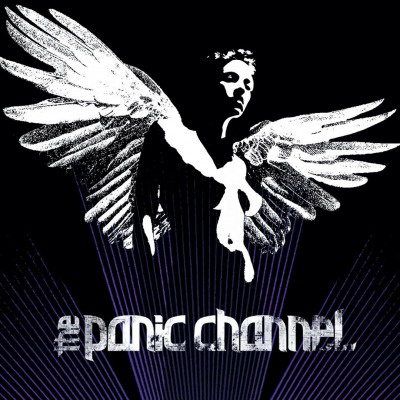 PANIC CHANNEL One