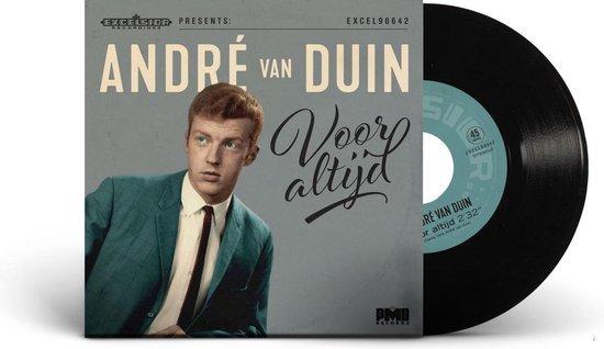 Andre Van Duin - Voor Altijd