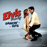 ELVIS PRESLEY - ELVIS DANCING HITS