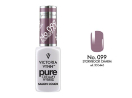 Victoria Vynn Pure Gelpolish 099 Storybook Charm