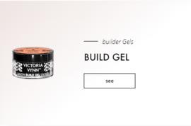 Victoria Vynn Builder Gels