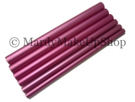 Pinch sticks roze