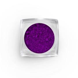 Moyra Pigment Poeder 55