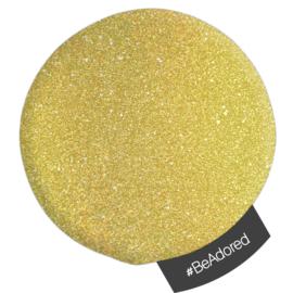 Halo Create - Glitter 5g #BeAdored