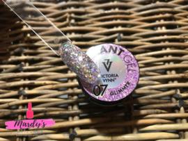 Victoria Vynn Brillant gel 07 Glimmer 5g