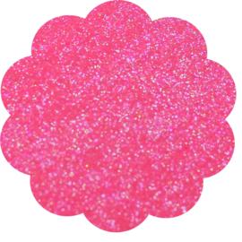 Artiglio glitter Baby Size Breanne 4gr.