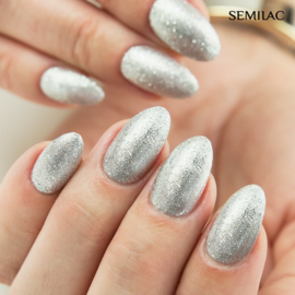Semilac gelpolish 144 Diamond Ring 7ml