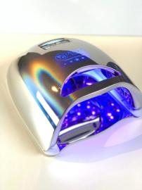 WowBao Nails oplaadbare draadloze PRO LED-lamp