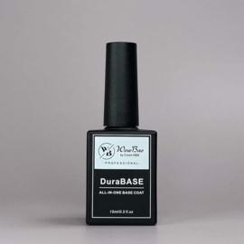 WowBao Nails Durabase 15ml