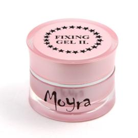 Moyra Fixing Gel Pot (lijm gel voor steentjes)