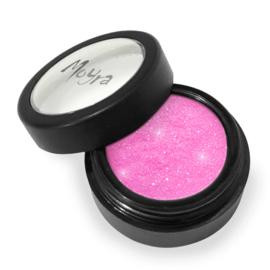 Moyra Glitter Powder 08 Licht Roze