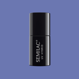 Semilac gelpolish 013 Indigo 7ml