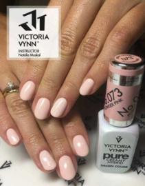 Victoria Vynn Pure Gelpolish 073 Powder Pink