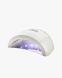 Semilac LED lamp 24/48W