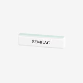 Semilac glans blokvijl 4 stappen