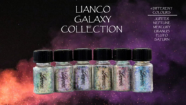 Lianco Galaxy Collection - Jupiter - inhoud 1 gram