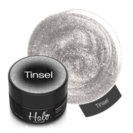 Halo Gelpolish Tinsel 8g
