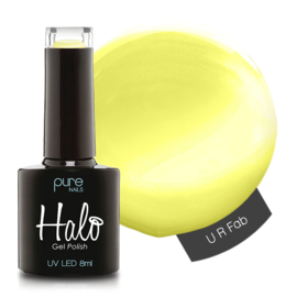 Halo Gelpolish U R Fab 8ml