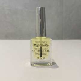 WowBao Nails Cuticle oil Pineapple