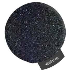 Halo Create - Glitter 5g #BePower