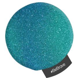 Halo Create - Glitter 5g #BeBrave
