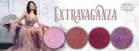 Extravaganza glitter