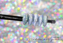 Victoria Vynn Brillant gel 08 Eternelle 5g