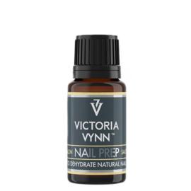 Victoria Vynn Nail Prep