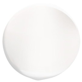 Halo PoliBuild Bright White 40g