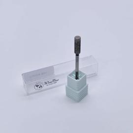 WowBao Nails Natural Nails Buffer Drill Bit