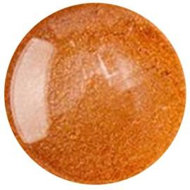 Diva Orange Vibes Pigmenten inclusief 6 applicators