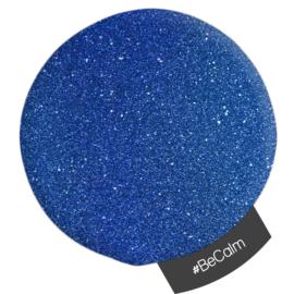 Halo Create - Glitter 5g #BeCalm