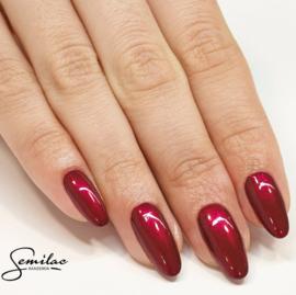 Semilac gelpolish 098 Elegant Cherry 7ml