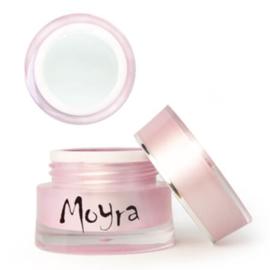 Moyra Folie Gel Clear