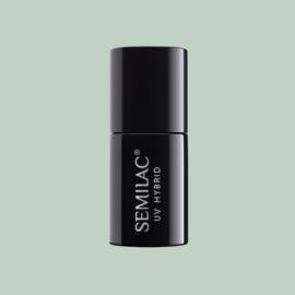 Semilac gelpolish 515 Sabotage 7ml