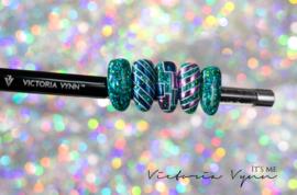 Victoria Vynn Brillant gel 01 Jubile 5g