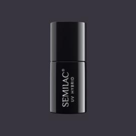 Semilac gelpolish 016 Grunge 7ml