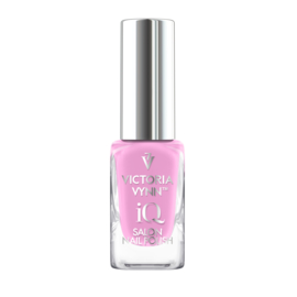 Victoria Vynn IQ Nagellak 015 So Cupid