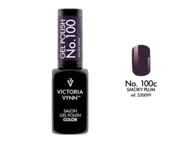 Victoria Vynn Salon Gelpolish 100 Smoky Plum