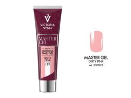 Victoria Vynn Master Gel 09 Dirty Pink(acrylgel)