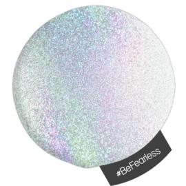Halo Create - Glitter 5g #BeFearless