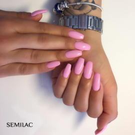 Semilac gelpolish 003 Sweet Pink 7ml